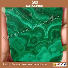 luxury tile green onyx flooring malachite tile buy malachite