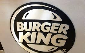 Suing Family Suing Burger King After Woman Suffers Seizure While Trapped