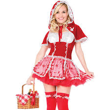 best christmas gifts for wife christmas gift for wife girls christmas fancy dress red ruffer lace