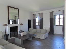 peinture chambre taupe chambre couleur gris taupe couleur taupe refaire sa deco grace une