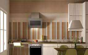 How To Decorate A Kitchen Counter by Decorating Ideas For Your Kitchens With Iris Ceramica Collections
