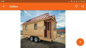 House Design Plans by Tiny House Design Plans Android Apps On Google Play