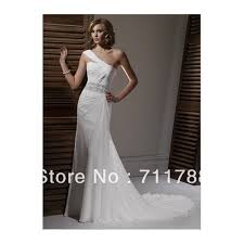 wedding dress suppliers 128 best aliexpress wedding dresses images on wedding