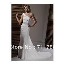128 best aliexpress wedding dresses images on pinterest wedding