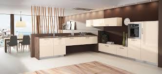 cuisiniste sete société thierry ramond cuisines et salles de bains près de frontignan