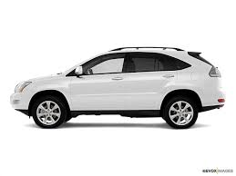 lexus rx 350 base used 2008 lexus rx 350 base for sale in reno nv jtjhk31u682851118