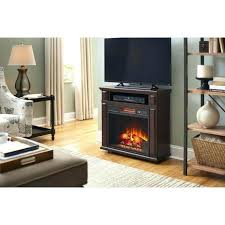 Electric Fireplace Heater Insert Duraflame Electric Fireplace Heater Reviews Fire