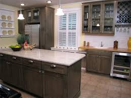 cottage style kitchen island cottage style kitchen fitbooster me