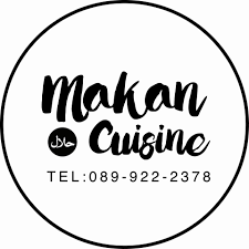 cuisine home makan cuisine home menu prices restaurant