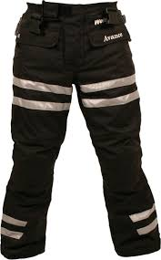 motorcycle riding apparel best 25 motorcycle riding pants ideas on pinterest motorcycle