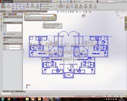 migrate from draftsightautocad to solidworks 3 short description