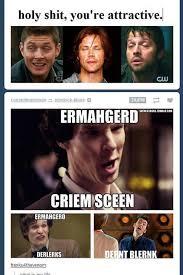 Funny Sherlock Memes - funny doctor who sherlock memes supernatural derp whovians