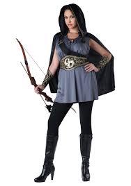 goatee halloween costumes katniss everdeen halloween costume