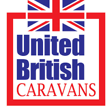 Porch Caravan Awnings For Sale Caravan Awnings Inflatable Awnings Porch Awnings The Latest