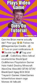 Poor Brian Meme - 25 best memes about brian memes brian memes