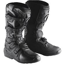 off road riding boots scott 450 mx boot black offroad boots high tech materials wide