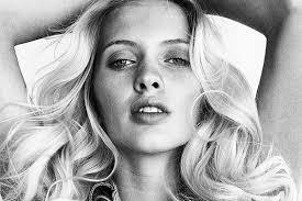 Wedding Makeup Artist Las Vegas Makeup Artist Hair Stylist In Las Vegas And Los Angeles For