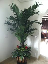 artificial plants home decor artificial plant decor