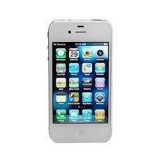Kredit Hp Iphone 4 Iphone Product Categories Renan Store
