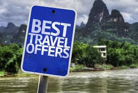 find the best last minute travel deals