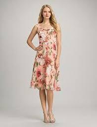 image 1 of asos curve embellished flutter sleeve maxi dress