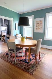 a lived in and loved bungalow fit for family u2013 design sponge