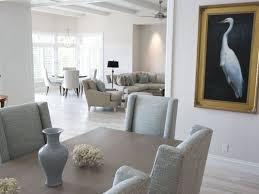 Trends In Interior Design Color White Gets The Spotlight In Interior Design