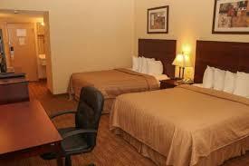 Comfort Inn Buffalo Airport Quality Inn Buffalo Airport Ny Buf Airport Hotel U0026 Parking