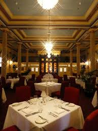 Grand Dining Room The Grand Dining Room Venues Business U0026 Events The Carrington