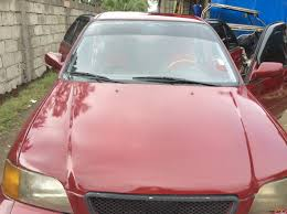 honda city 1997 car for sale cavite tsikot com 1 classifieds