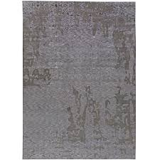 Modern Rug Sale Oversized Contemporary Rug For Sale At 1stdibs