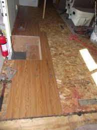 best lino laminate flooring vinyl laminate great floors portland