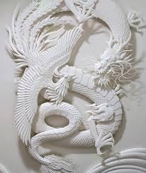 paper dragons jeff nishinaka s paper dragons daily muse