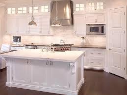 Viking Kitchen Cabinets by Ikea Kitchen Cabinets Traditional Kitchen Rue Magazine