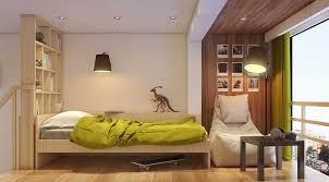 deco chambre loft 4 magnifiques lofts en duplex avec d immenses fenêtres à découvrir