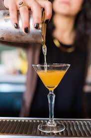 party 101 10 tips for bartending like a pro 10 tips for easy