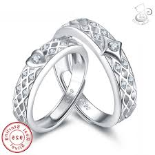 western wedding rings western wedding ring sets for him and ksvhs jewellery