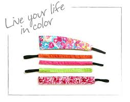 banded headbands 38 best banded images on headbands hair ties and