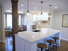 after party kitchen live the home life home improvement and