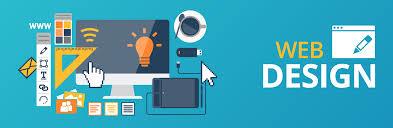 learn web design web design in surat web design institute