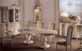 esstisch italienisches design luxus möbel esszimmer mit esstisch und stühle lifestyle und design