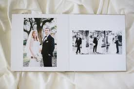 Art Leather Wedding Albums Leather Wedding Album For Sarah U0026 Tom Products U0026 Wall Art