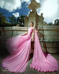 best quinceanera dresses quinceanera dresses rent quince dress miami store rental