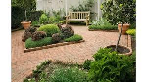 Backyard Small Garden Ideas Small Garden Ideas Designs Pallet Herb Garden Trends
