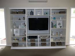 Leaning Bookshelf With Desk Wall Units Extraordinary Tv And Desk Wall Units Marvelous Tv And