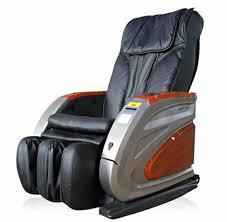 Massage Chair Thailand Foot Massage Sofa Chair Foot Massage Sofa Chair Suppliers And