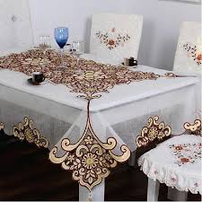 tablecloth for coffee table coffee table cloth covers table designs coffee table cover in table