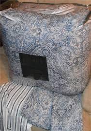 Blue And White Comforter Blue And White Comforter Ralph Lauren 5567