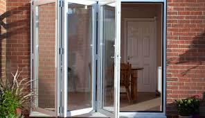 5 Patio Door Door 30 80 Double 5 Foot Awesome 8 Ft Sliding Glass Door 5 Ft 6