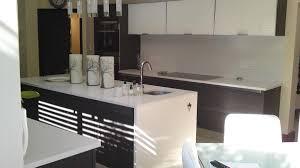 White Laminate Kitchen Cabinets 100 Black White Kitchen Cabinets Kitchen Luxury Mosaic